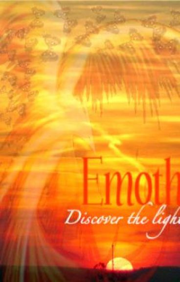 Emoth - Discover the Light(ON HOLD)