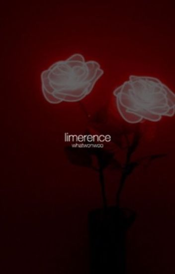 limerence | hvc