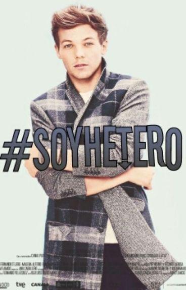 #SoyHetero (L.S)