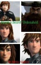 Stoick's Secret Unleashed by Lone_GirlWolf