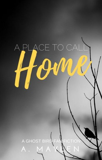 A Place to Call Home (Complete)