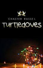 Turtledoves (Boyxboy) by chasterrassel