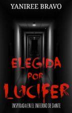 Elegida por Lucifer by yanireebravo