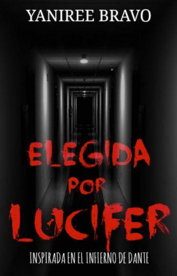 Elegida por Lucifer