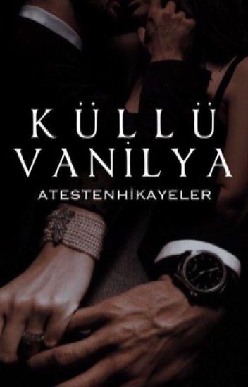 Küllü Vanilya
