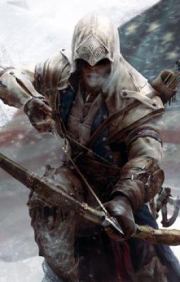 Assassin's Creed Shots