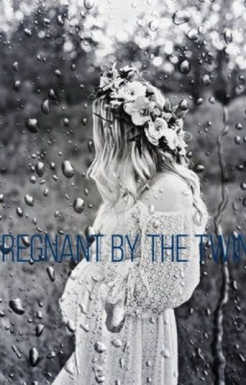 Pregnant By The Twins