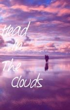 Head In The Clouds by Enticing_