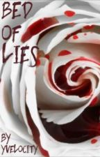 Bed of Lies (Urban) by YVelocity