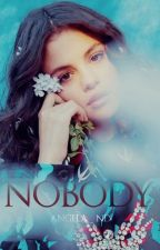 Nobody || h.s.  by Angela_ND