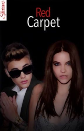 RedCarpet [Justin Bieber] by Sfictions