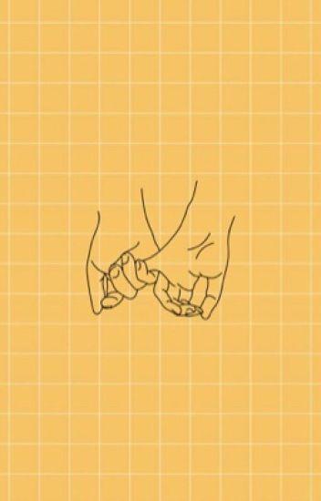 Promise |Ym| •editando•