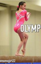 Olympics| Bratayley by dancemomsgirl22