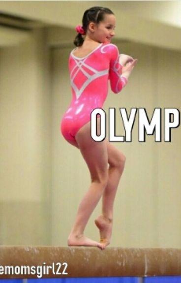 Olympics  Bratayley