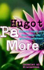 Hugot Pa More [Updating] by Ellarco