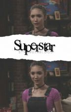 superstar x gmw by rowansdixon