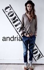 andria by AllTimeJax