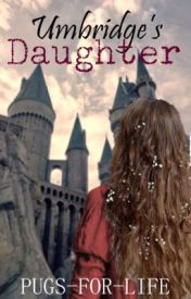 Umbridge's Daughter by pugs-for-life