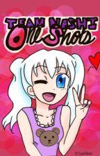 Team Nashi One Shots by TeamNashi
