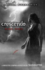Crescendo by kah_250