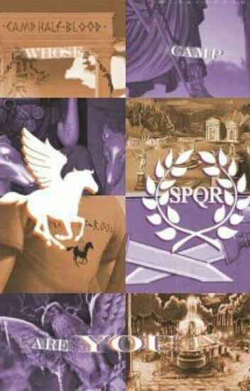 Chistes,Datos Y Frases De Percy Jackson Y Los Héroes Del Olimpo