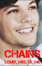 Chains » vampire l.t. by fivesuave