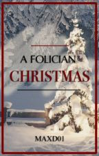Christmas at Home - Folician story by maxd01