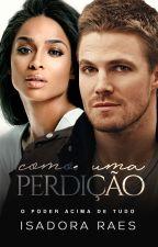 Beijo canalha (Série sedutores - Livro 2) by isadoraraes2015