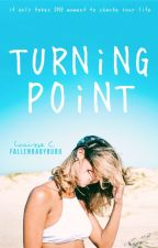 Turning Point by fallenbabybubu