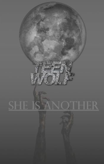 She Is Another. - Stiles Stilinski [pausada]