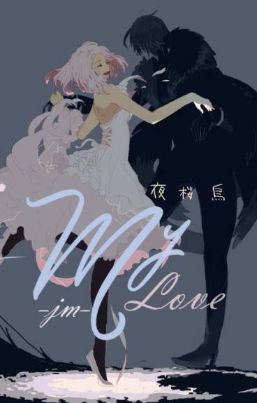 (SasuSaku) My Love...!