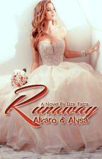 RUNAWAY by Liza_Faiza