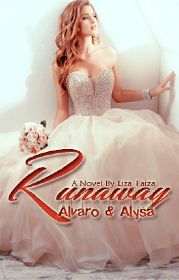 RUNAWAY (COMPLETED)