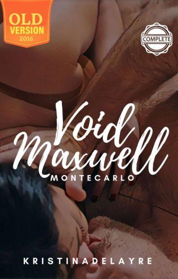 Void Maxwell