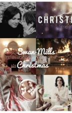 Swan-Mills-Charming Christmas by Lgbtmills
