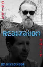 Chibs.::Realization::.Tully *PT: 2* by PrincessSixx90