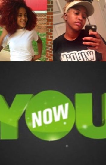 It started with YouNow