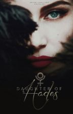 Dark Goodness by Princess_arielanne