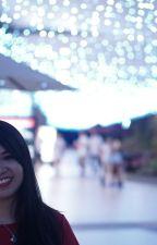 Tindahan ni Aling Nena by greatjean_