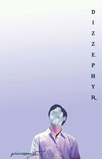 Dizzephyr
