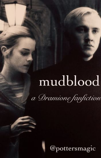 draco and hermione are secretly dating fanfiction