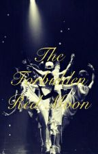The Forbidden Moon (Exo Fanfic) by Kim_RiRi0199