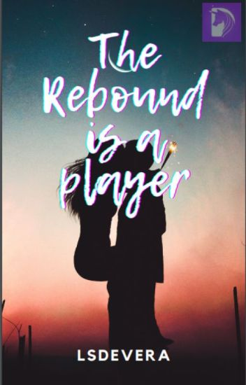 The Rebound is a Player