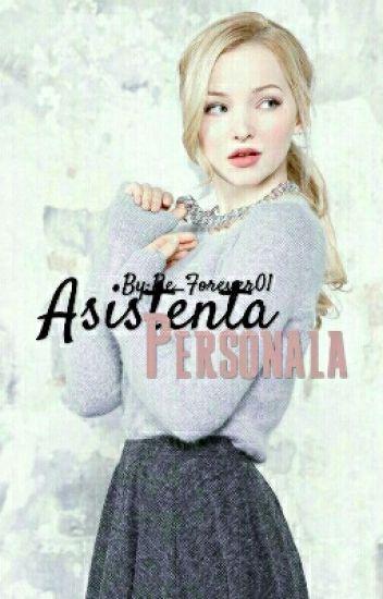 Asistenta Personala [1D Fanfic] Vol 1 & 2