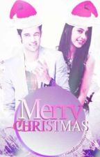 MaNan happily ever after-Christmas special! by MaNan1990