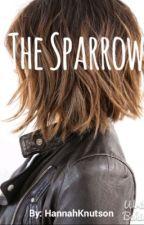 The Sparrow by HannahKnutson