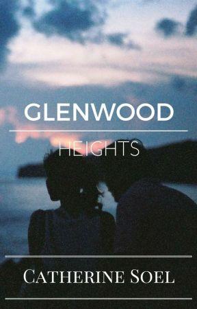 Glenwood Heights by CatherineSoelistyo