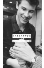 Forgotten (Shawn Mendes) by alluringmendes