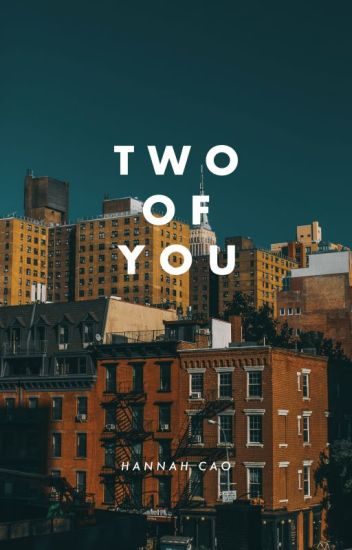 Two Of You