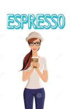 Espresso by nikarakasiwi